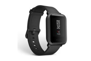 Amazfit Huami Bip Touch Screen Smartwatch A160