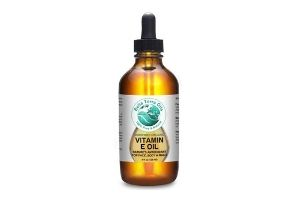 Bella Terra Oils - Vitamin E Oil