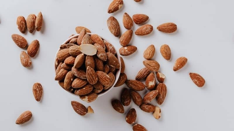 10 Best Almond Brands in India 2021 - Buying Guides & Reviews
