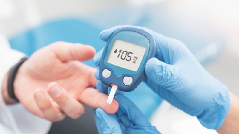 Best Glucometer in India to Get Easy and Correct Sugar Level