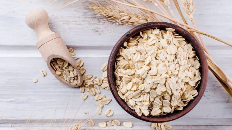 Guide to Pick the Best Oats in India to Stay Fit and Healthy