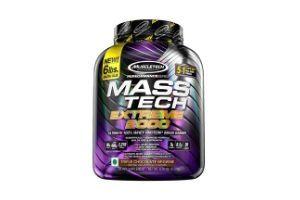 MuscleTech Performance Series Mass Tech Extreme 2000