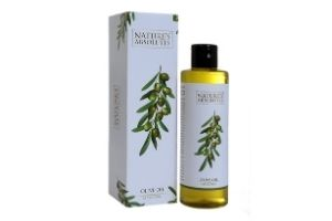 Nature's Absolute Olive Carrier Oil