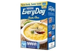 Nestle Everyday Shahi Ghee