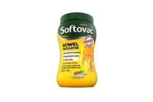 Softovac Bowel Regulator