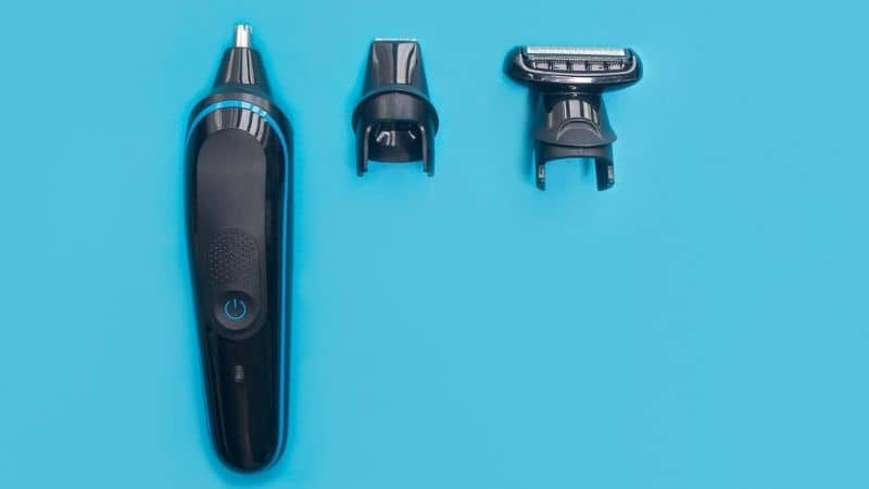 Best Grooming Kits For Men In India - 2021