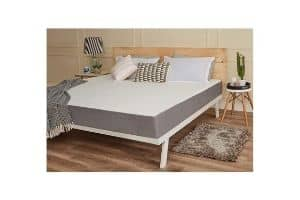 Wakefit Orthopedic King Mattress