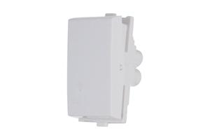 Anchor 1-Way 1-m Penta Modular Switch