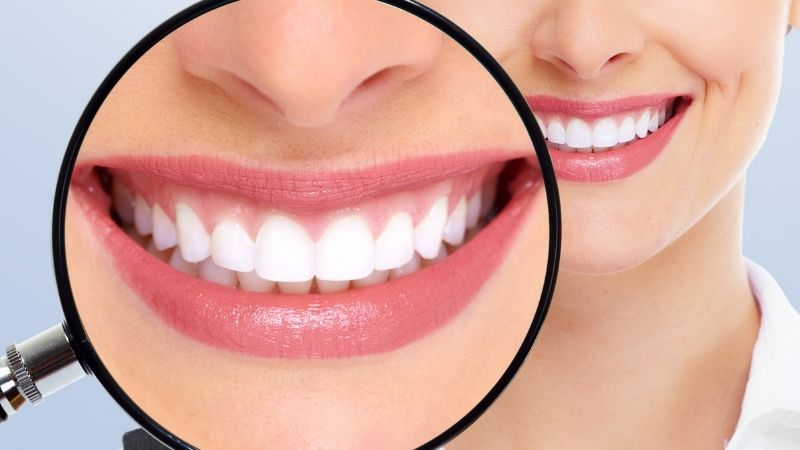 Dos and Don'ts to Keep Your Mouth and Teeth Healthy