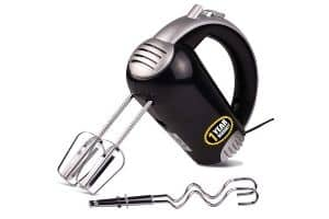 IBELL hand mixer