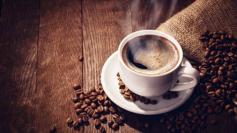 A Holistic Overview of the Best Black Coffee Brand in India Variants