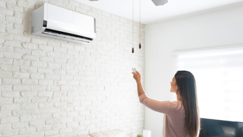 Best AC in India That You Should Probably Be Buying Online - 2021