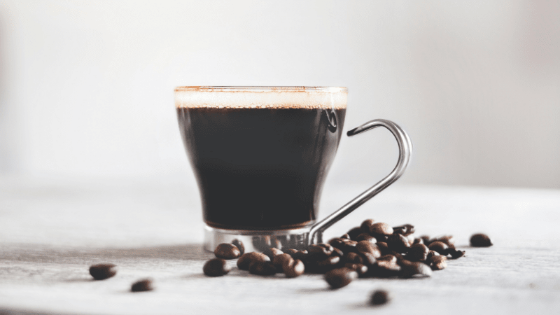 Best Black Coffee for Weight Loss in India in 2021