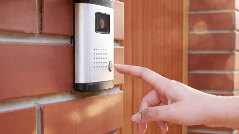 Best Door Bells in India – Stylish and Affordable