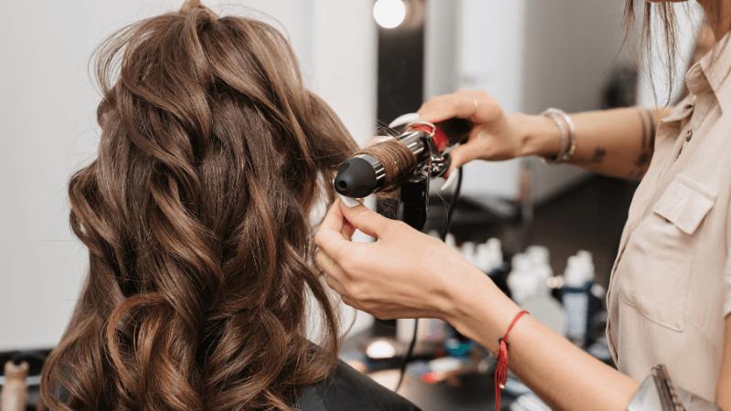 Best Hair Curler in India 2021 – Cost-Effective Gadget