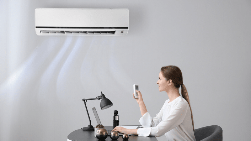 Best 1.5 T Inverter AC That You Can Buy Online in India - 2021