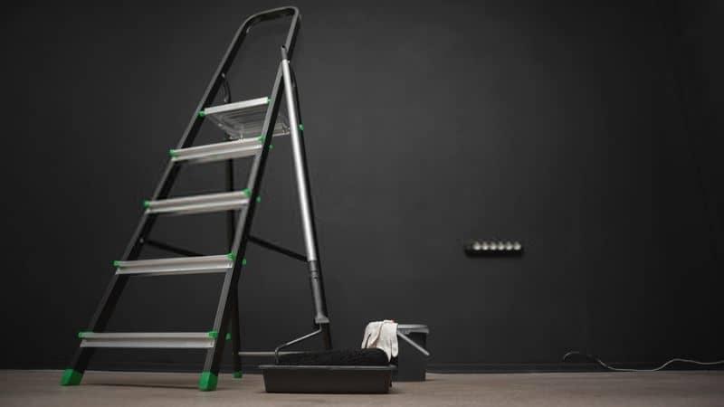 Best Step Ladder in India 2021