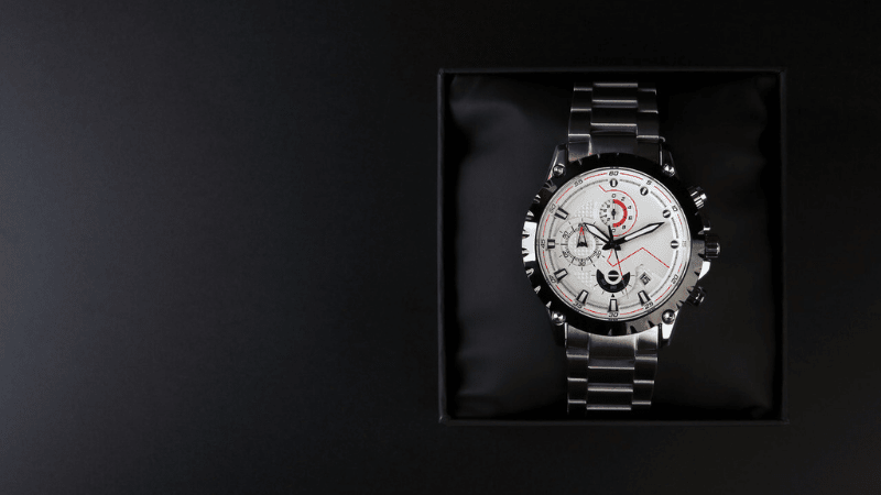 Best Watches Under 2500 Rupees in India – 2021