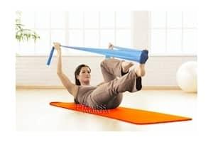 Fitness Mantra® Yoga Mat