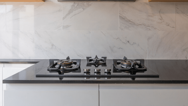 How to Select the Right Hob for Your Kitchen?