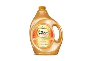Oleev Health Oil