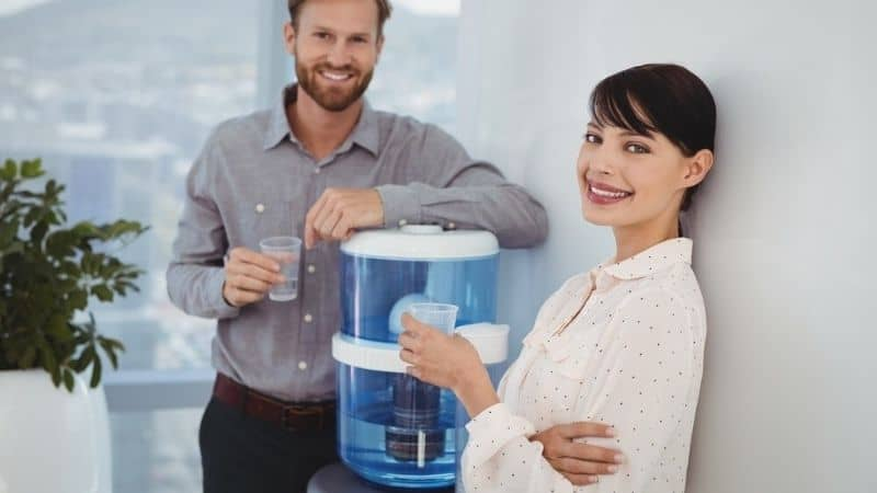 Why Do We Need to Purify Water? – What's the Need?