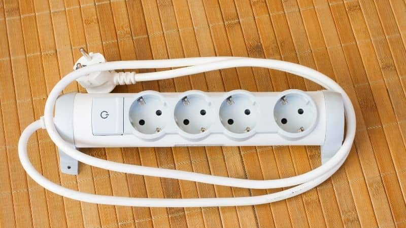 Best Extension Board in India – Connects Devices Easily