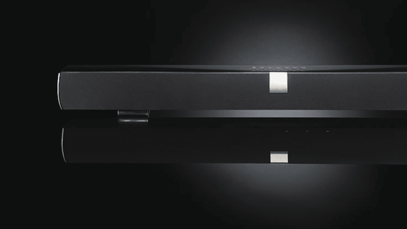 Best Soundbar in India 2021 – Provides Clear Sound