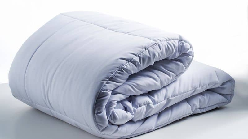 Best Comforter Brands in India