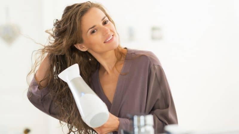 Best Hair Dryer in India - 2021