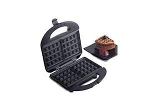 Lifelong LLWM105 Belgian Waffle Maker