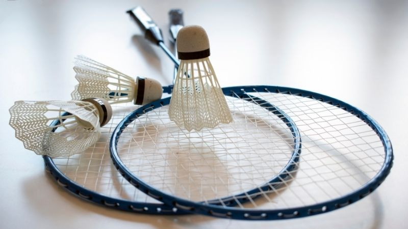 An All-Inclusive Study About the Best Quality Racket Under 3000 in 2021