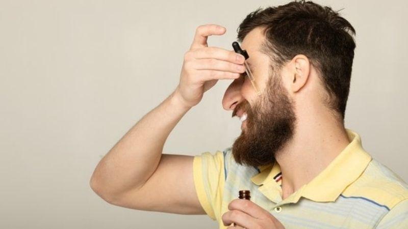 Best Beard Oils in India – 2021