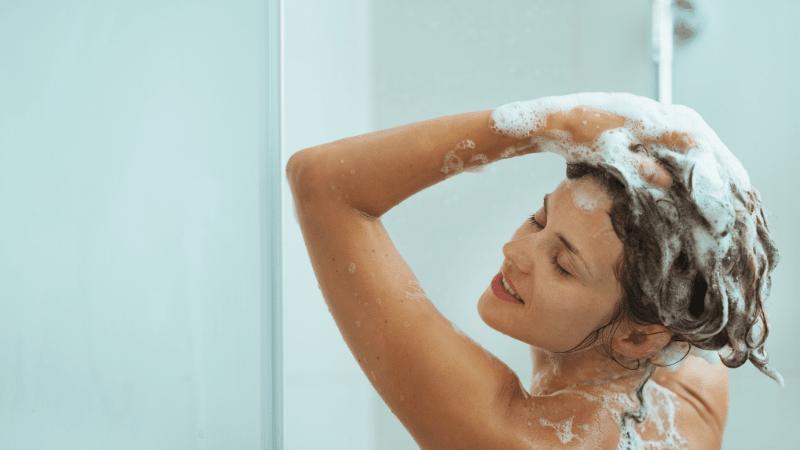 Best Organic Shampoo in India 2021