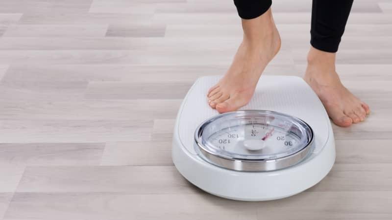 Best Weighing Machine in India 2021