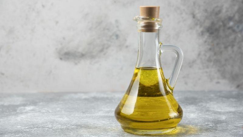 Best Castor Oil For Hair In India