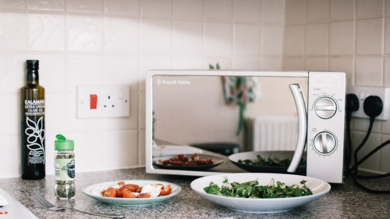 A Detailed Analysis of the Best Microwave Oven Under 10000