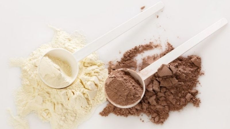 A Holistic Study of the Best Plant Protein in India for Improved Health