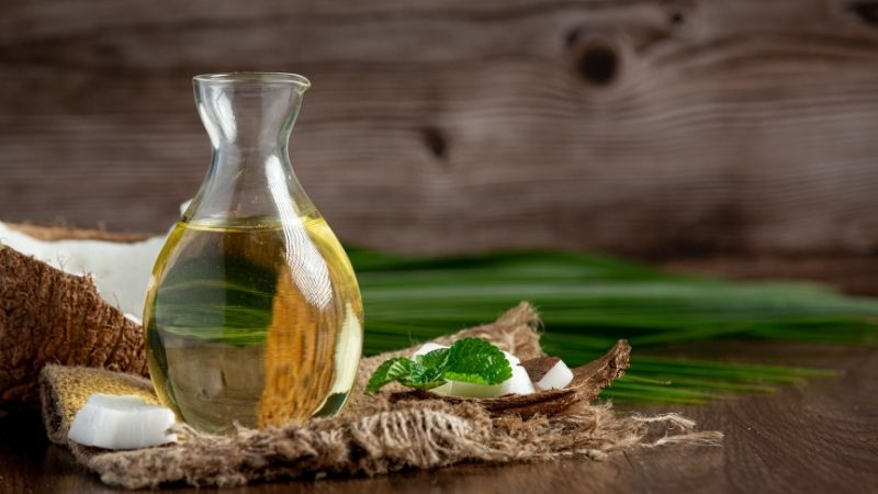 Know Your Virgin Coconut Oil Brands & Their Products - 2021
