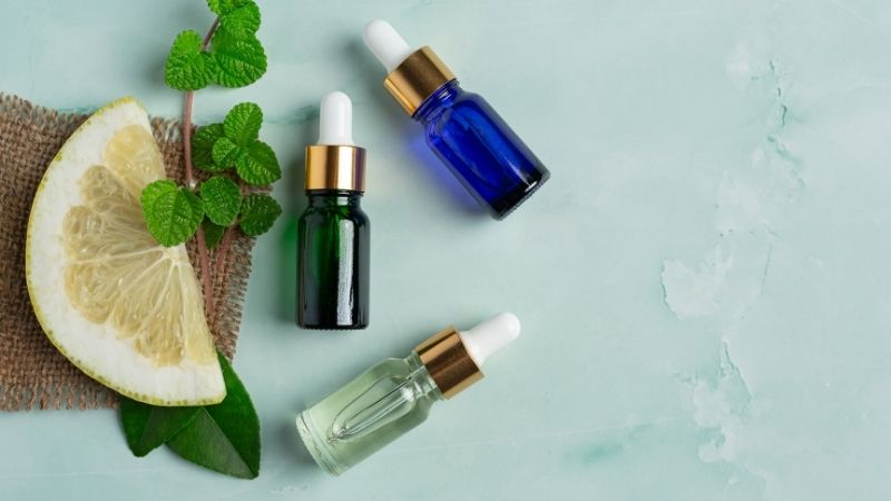 A Holistic Analysis of the Best Vitamin C Serums Recommended by Indian Dermatologists in 2021
