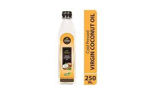 Disano Cold Press Virgin Coconut Oil