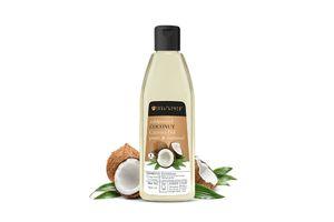Soulflower Extra Virgin Coconut Oil