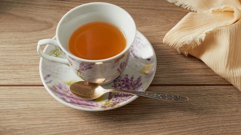 A Comprehensive Review About the Best Teacup Brands in India in 2021